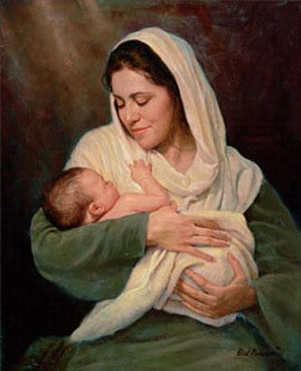 https://3dchristianity.files.wordpress.com/2011/05/mothers_day_udit1.jpg