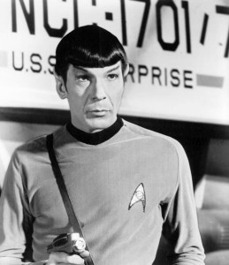 Leonard_Nimoy_Mr._Spock_Star_Trek