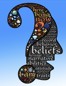 Public Domain via Pixabay