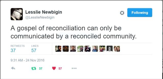 newbiggin-tweet